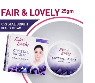 fair-&-lovely-crystal-bright-cream
