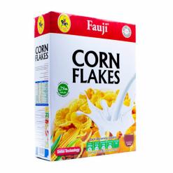 fauji-corn-flakes-150g
