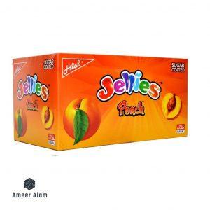 hilal-peach-jellies-pack-of-24