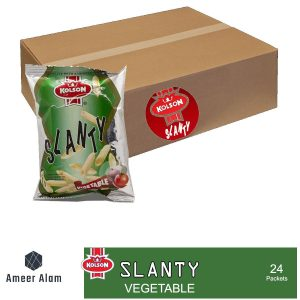 kolson-slanty-vegetable