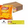 lays-french-cheese