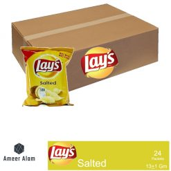 lays-salted-13-gm-24pcs.