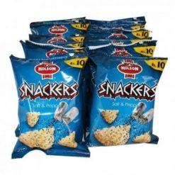 Snackers-Salt-Pepper