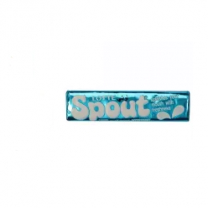 spout-peppermint