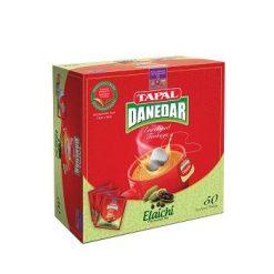 tapal-danedar-elaichi-tea-bags