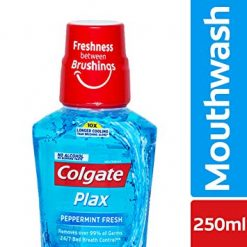 colgate-plax-peppermint-fresh