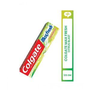 colgate_maxfresh_citrus_blast_toothpaste_125g