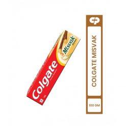 colgate_misvak_toothpaste_100g