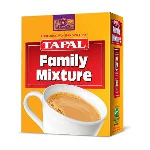 tapal-family-mixture