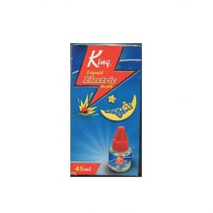 king-liquid-electric-refill