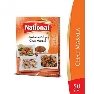 national-chat-masala-50gm
