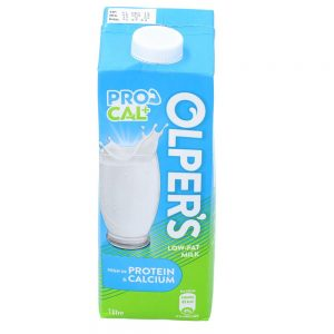 olpers-low-fat-milk-1ltr