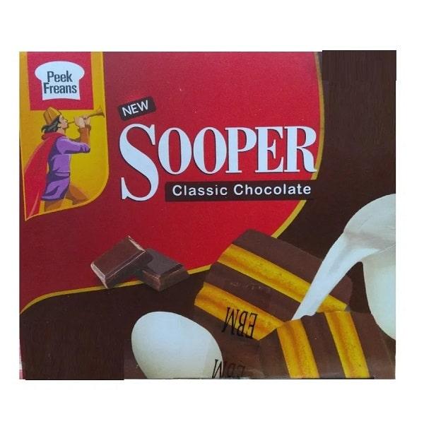 sooper-classic-chocolate