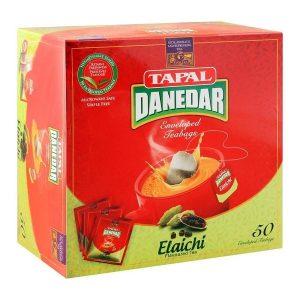 tapal-danedar-ilaichi-teabags
