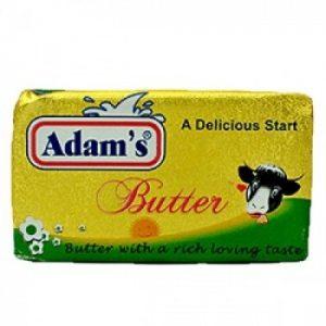 adams-butter-200gm