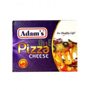 adams-pizza-cheese
