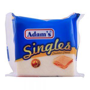 adam's-singles-cheddar-cheese