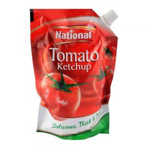 national-tomato-ketchup-475gm