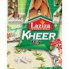 laziza-kheer-miix-pistachio+coconut-155gm