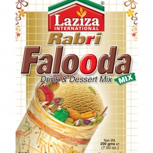 laziza-rabri-falooda-mix
