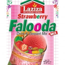 laziza-strawberry-falooda-mix