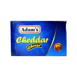 adams-cheddar-cheese