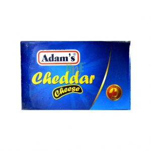 adams-cheddar-cheese