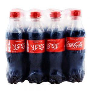 coca-cola-350ml