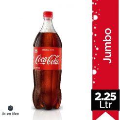 coca-cola-2.25ltr