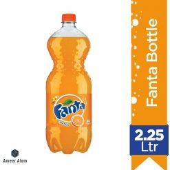 fanta-2.25ltr