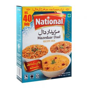 national-mazedaar-daal
