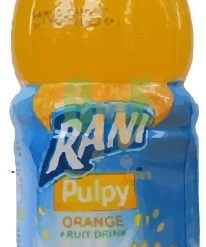 rani-pulpy-orange