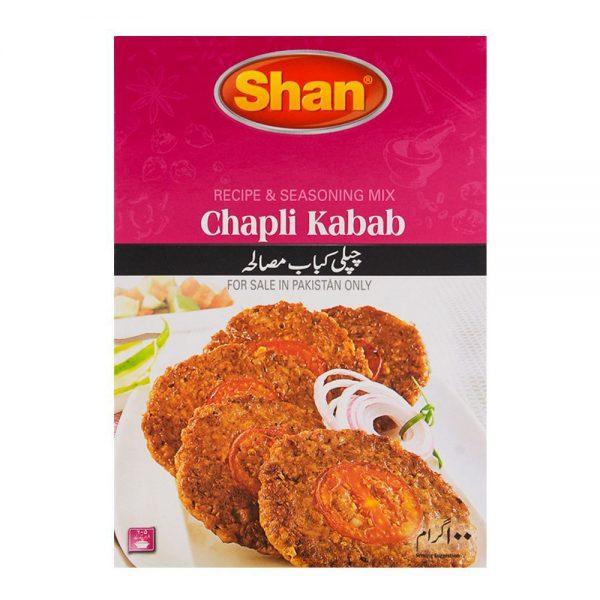 shan-chapli-kabab