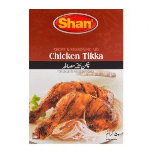 shan-chicken-tikka-masala