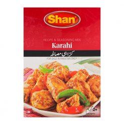 shan-karahi-masala
