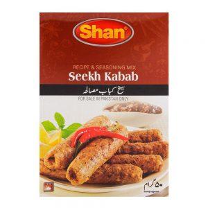 shan-seekh-kabab