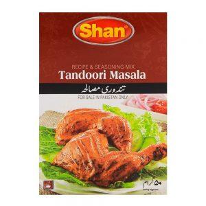 shan-tandoori-masala