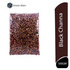 black-channa-500-gm