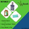 corona-virus-safety-bundle-1