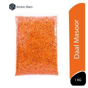 daal-masoor-1kg