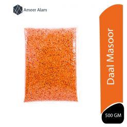 daal-masoor-500gm