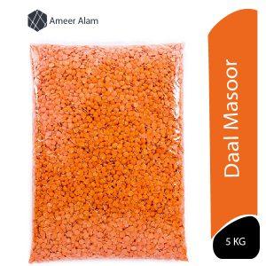daal-masoor-5kg