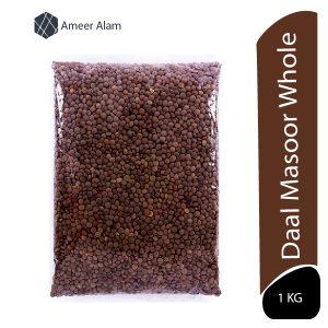 daal-masoor-whole-1kg