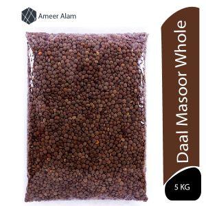 daal-masoor-whole-5kg