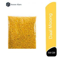 daal-moong-500gm