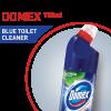 Domex-blue-750ml