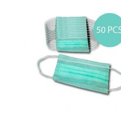 face-mask-50-pcs