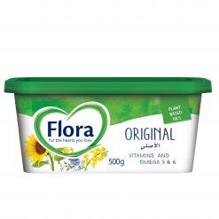 flora-500-gm