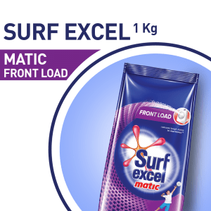 Matic-front-load-1kg