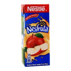 nestle-nesfruta-apple-200ml